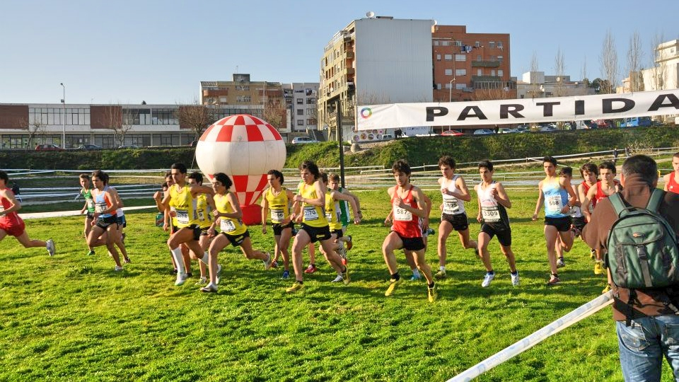 ea8bc7d82 Centenas de atletas vão participar no Corta-mato do Calçado de Felgueiras