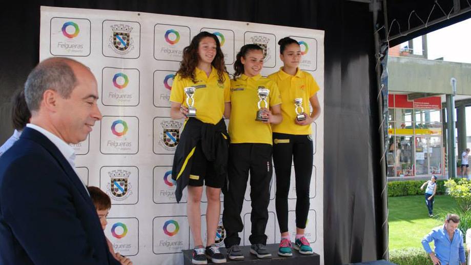 Udv-Atletismo_Catarina-Marta-e-Tatiana
