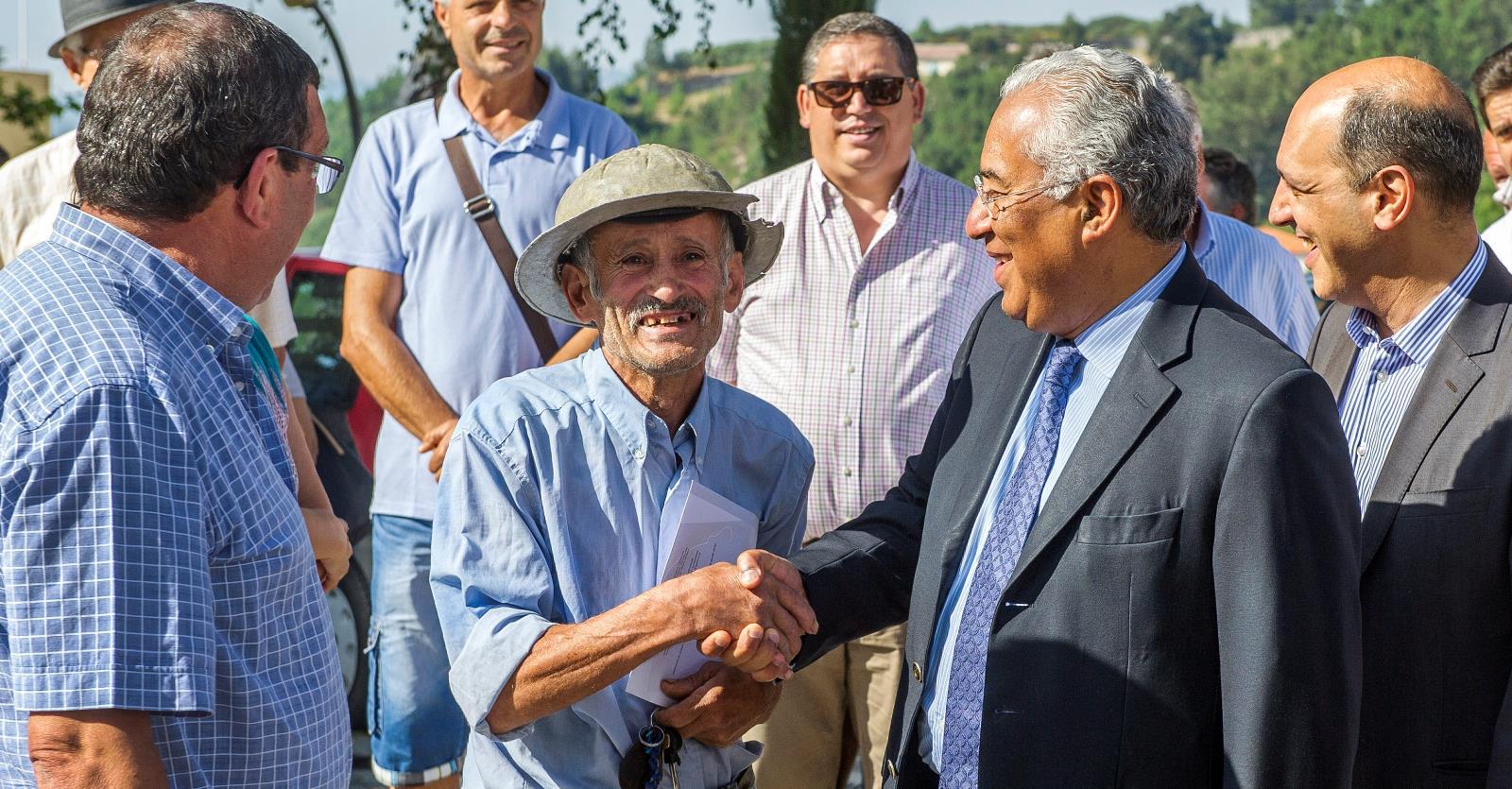 António Costa Baião 2
