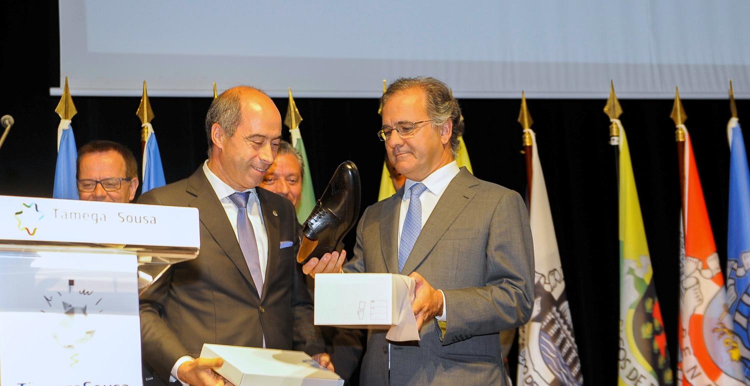 Inácio Ribeiro e Pires de Lima