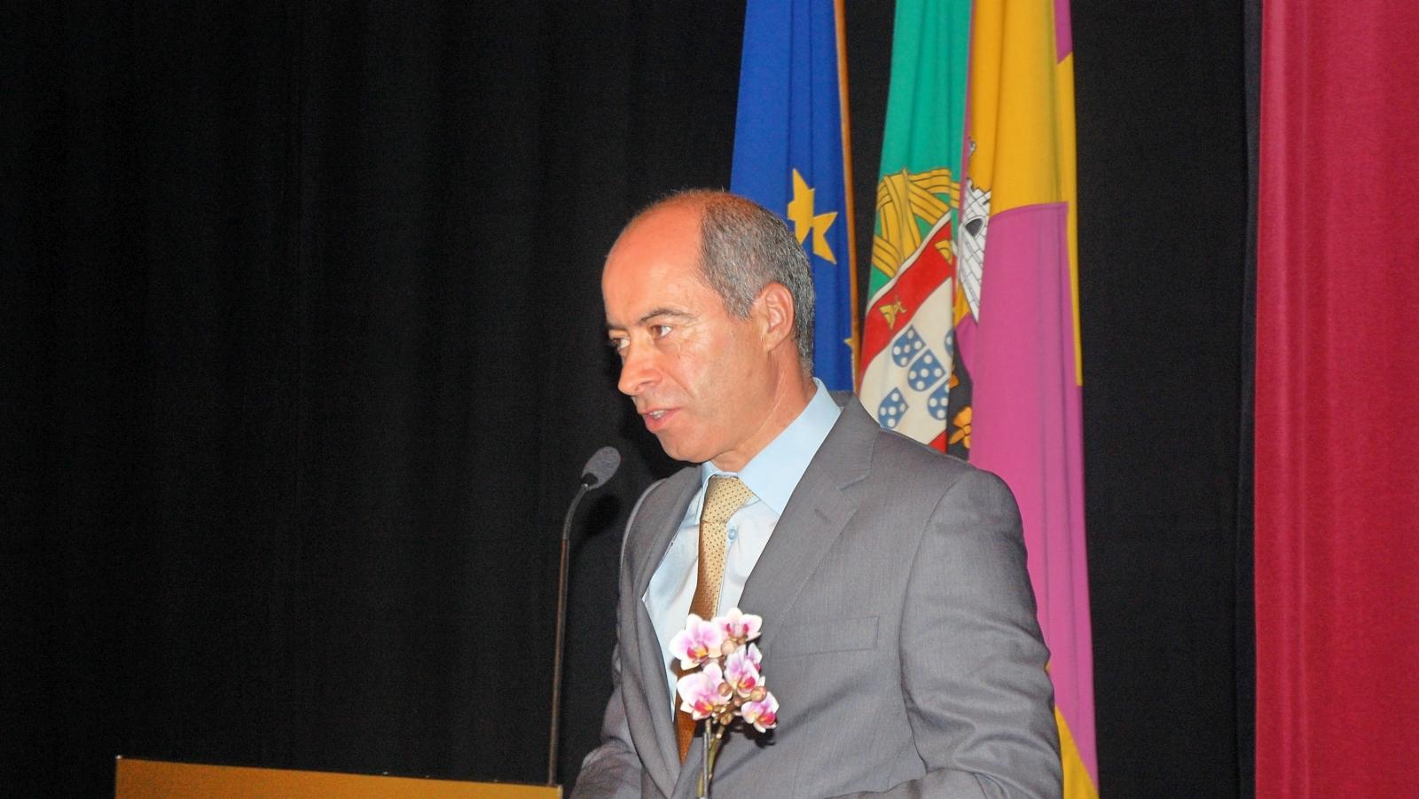 Inácio Ribeiro