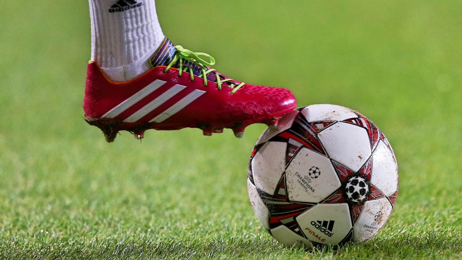 Resultado de imagem para Liga de clubes justifica realização de jogos em dia de eleições