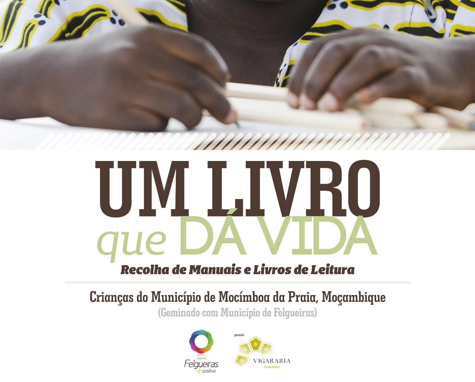 Campanha solidária Felgueiras2