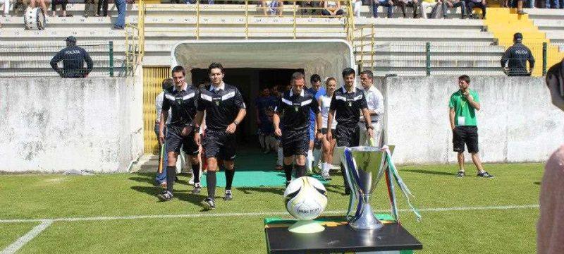 Taça da Associação de Futebol do Porto – Tâmegasousa.pt c6127b2ef2a55