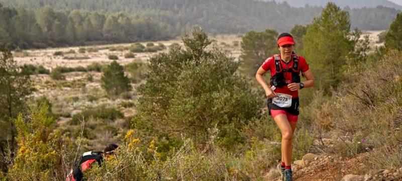 Lousada: Free Running Especial com Manuel Mendes